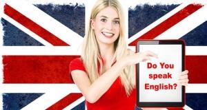 """Онлайн образовательный проект """"Олест"""" объявляет о наборе на новые курсы английского языка"""