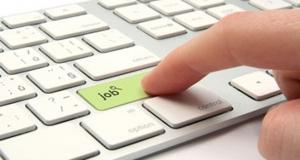 Jobeka.com — удобный инструмент для поиска новой работы