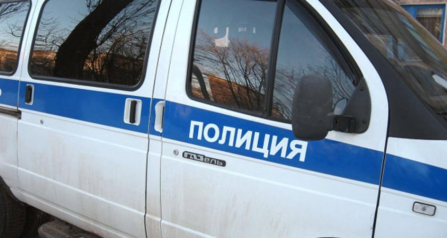 Полиция предупреждает
