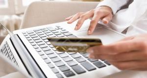 Получение кредита в Барнауле в режиме онлайн — быстрый и удобный способ