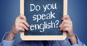 ТОП-7 привычек людей, хорошо говорящих по-английски