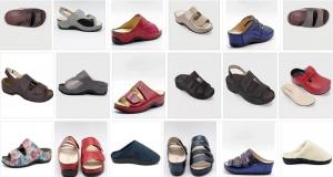 Женская ортопедическая обувь и ее преимущества