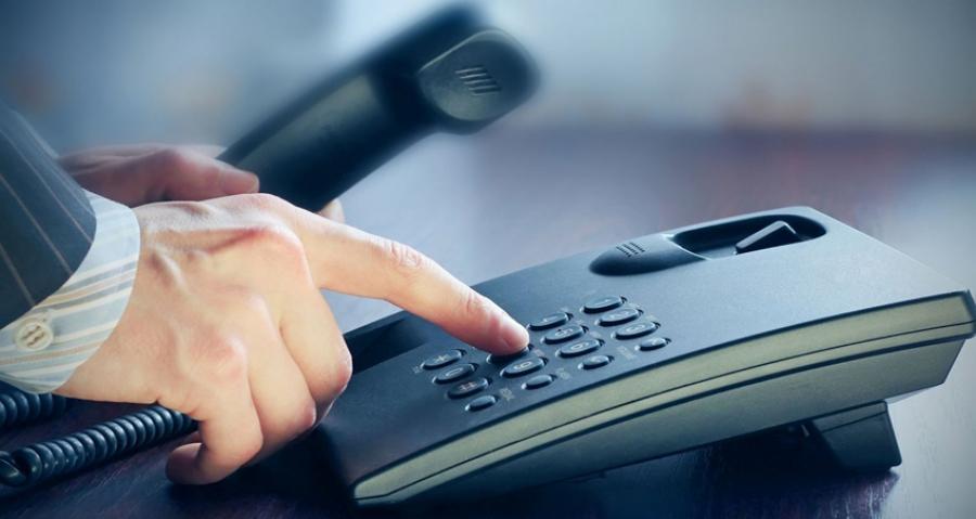 Телефоны медучреждений Рубцовска