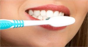 Неотразимая улыбка в лучший день жизни — профессиональная очистка зубов перед свадьбой