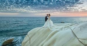 Доступная свадьба за рубежом: какую локацию лучше выбрать?