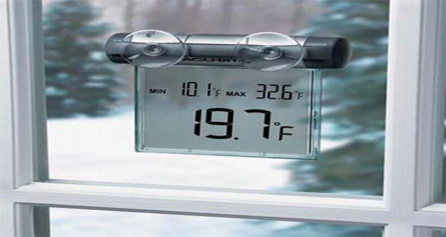 Открыта «горячая линия» по соблюдению температурного режима в образовательных организациях Алтайского края.