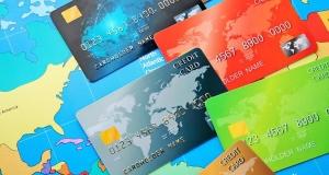 Банковские карты рассрочки: определяющие критерии выбора