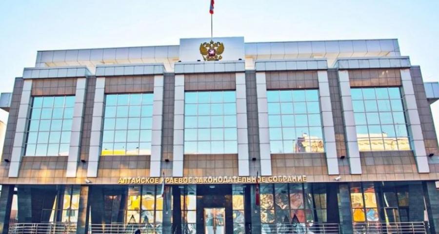 Алтайские депутаты вернули льготы семипалатинцам.