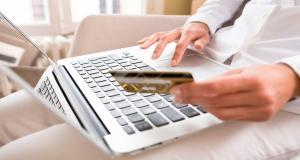 Популярные ответы на вопросы про онлайн кредиты