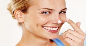 Как правильно ухаживать за кожей лица после 30 лет?