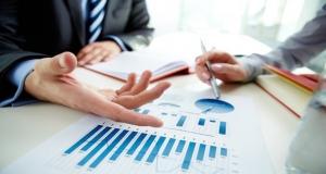 7 способов быстро погасить кредит