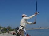 Чемпионат СФО по рыболовному спорту