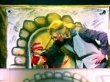 Театр им. А.К. Брахмана приглашает семьи рубцовчан с детьми.