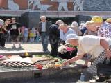 22 июня в Рубцовске пройдет памятное мероприятие
