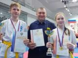 На поощрение лучших детских тренеров Алтайского края выделено 2 млн рублей.
